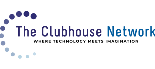 The Clubhouse Network